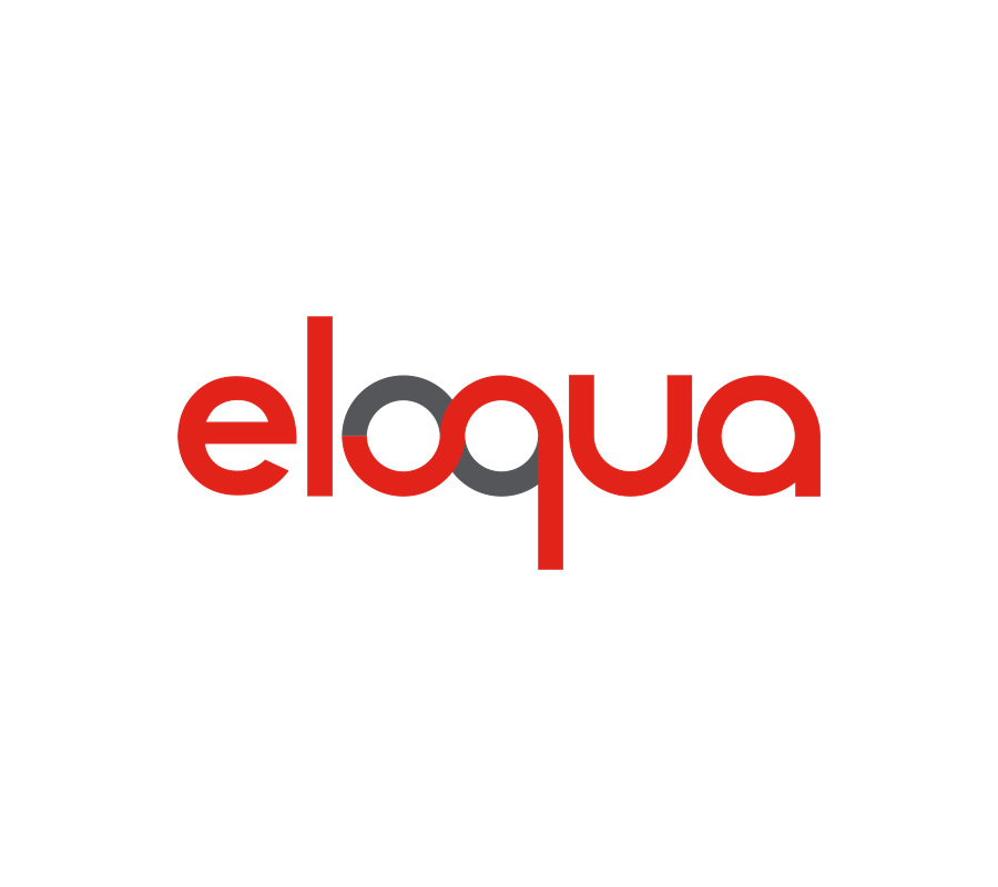 chain-oracle-eloqua-training