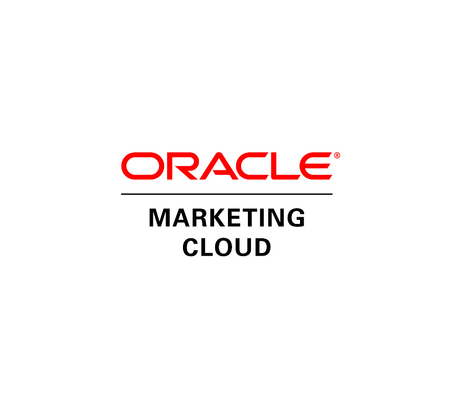 chain-oracle-marketing-cloud