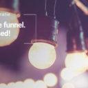 CC-website-Blog-GT-flip-the-funnel-