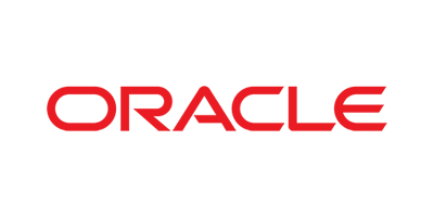 Oracle logo