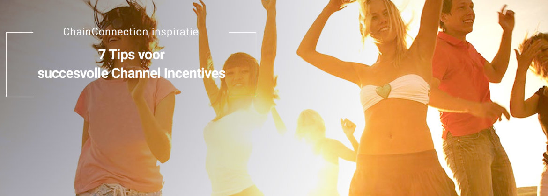 CC-website-Blog-7-tips-channel-incentives