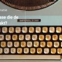 CC-website-Blog-Hoe-schrijf-je-een-klantcase-die-de-lezer-in-het-hart-raakt