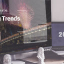 CC-website-Blog-Channel Marketing trends 2018-191217
