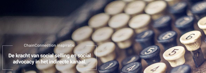 CC-website-Blog-spocialselling-socialadvocacy-310118
